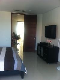 Apartment 027